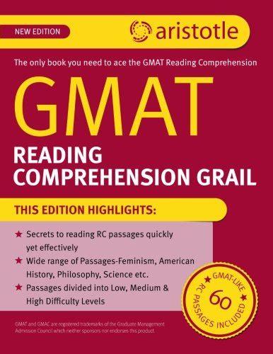 Gmat Math Workbook 3rd Edition books