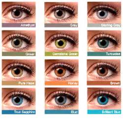 fresh look colorblends colors freshlook colorblends contact lenses feel contacts uk