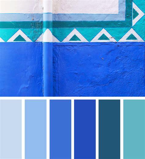 Was Passt Zu Dunkelblau by Welche Farbe Passt Zu Blau Wir Geben Ihnen Hier Eine