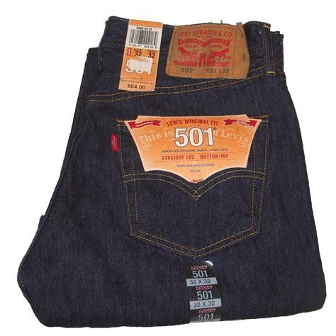 imagenes pantalones levis originales image gallery pantalones levi s 501