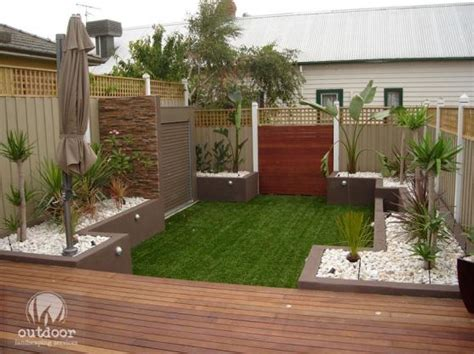 ideas garden ideas and outdoor living backyard landscape outdoor living design ideas get inspired by photos of