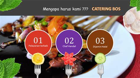 Aqiqah Di Surabaya 4 aqiqah surabaya sidoarjo harga murah catering wow