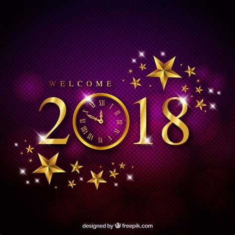 freepik new year new years vectors photos and psd files free
