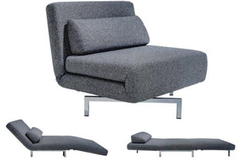 convertible sofa chair modern grey futon chair s chair sleeper futon the futon