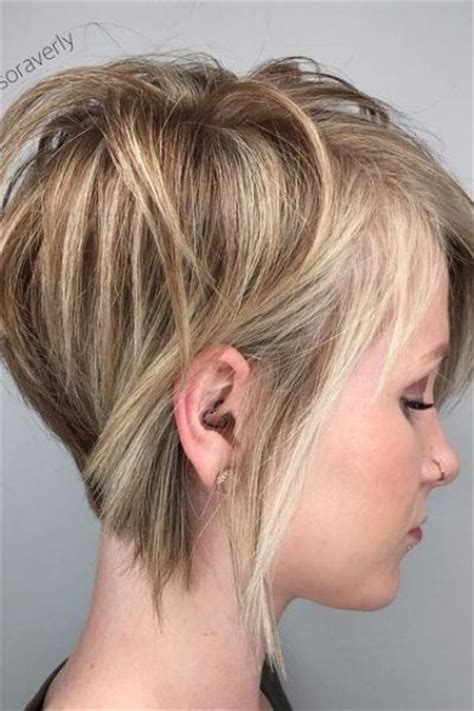 pics of hair styles for thin hair and oblong faces 50 gorgeous hairstyles for thin hair hair motive hair motive