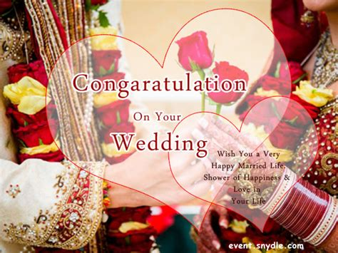 indian wedding greetings message wedding cards festival around the world