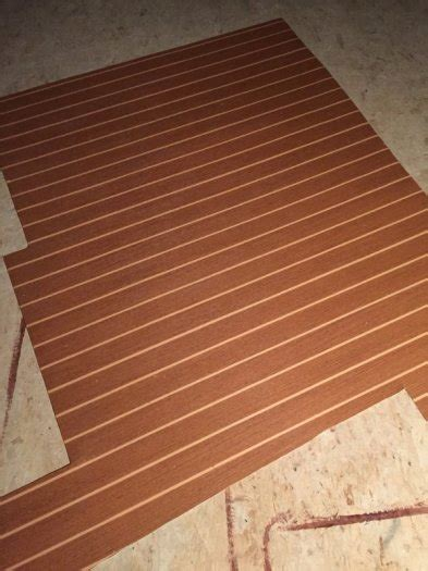 marine vinyl flooring for sale in passage west cork from