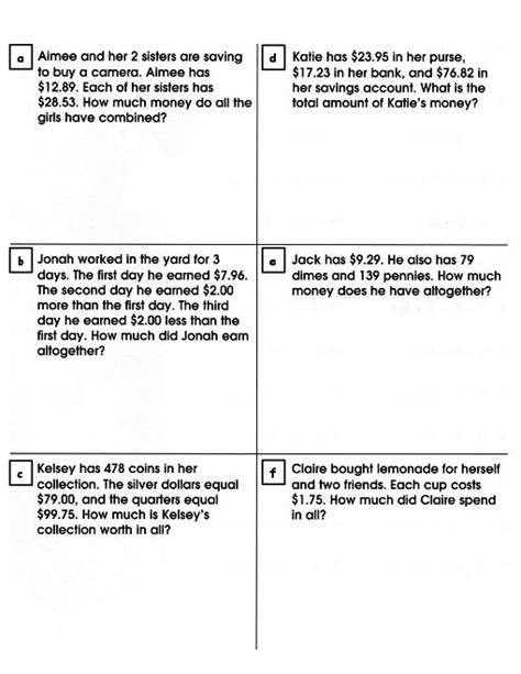 Ged Prep Worksheets by Ged Social Studies Worksheets Worksheets Releaseboard
