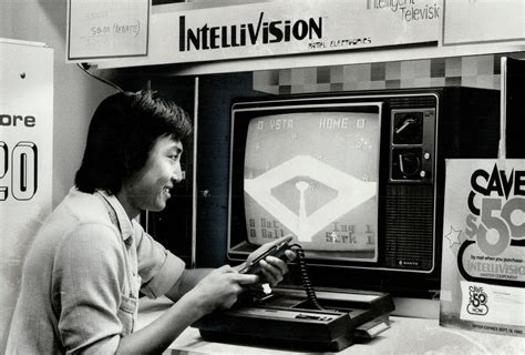 intellivision console a new intellivision console is coming 2018 cnet