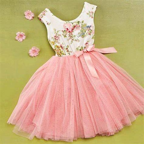 patrones gratis para hacer vestidos de ni 241 a02 ropa de hacer vestido nia con tul vestidos de tul para ni 241 as