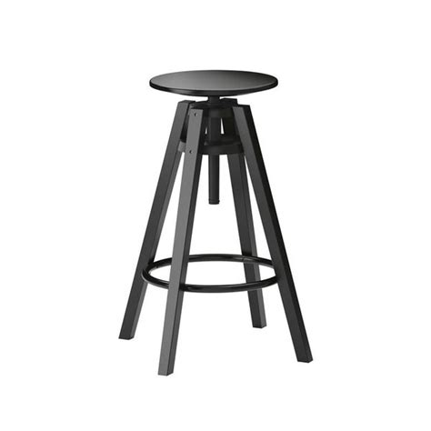 design within reach bar stools playbookcommunity com discover the best ribbon stool html products on dwell dwell