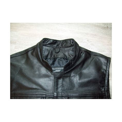 sons of anarchy l gilet sons of anarchy taille l moto harley davidson