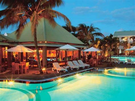 veranda mauritius veranda grand baie just mauritius