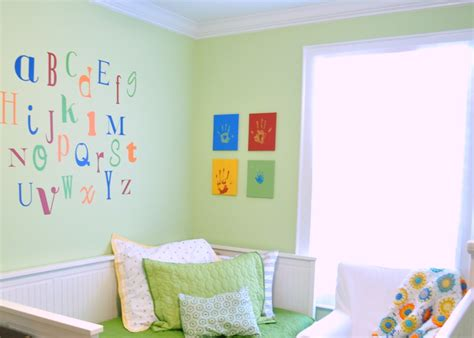 kids color scheme pretty and youthful playroom color schemes