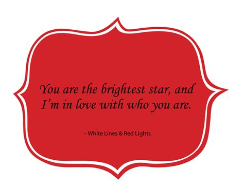 what to say on valentines day 33 quotes to write inside your s day cards