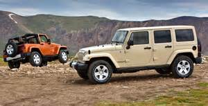jeep wrangler unlimited 4x4 reviews and sales