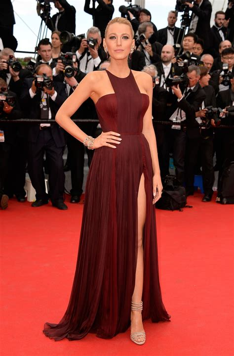 film festival malaysia 2014 blake lively grace of monaco premiere at 2014 cannes