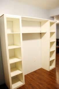 Diy Bookshelf Desk Pdf Diy Shelf Desk Plans Shaker Style Bench Plans Woodideas