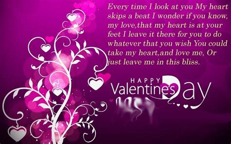 happy valentines day messages top 150 happy valentines day 2017 wishes messages
