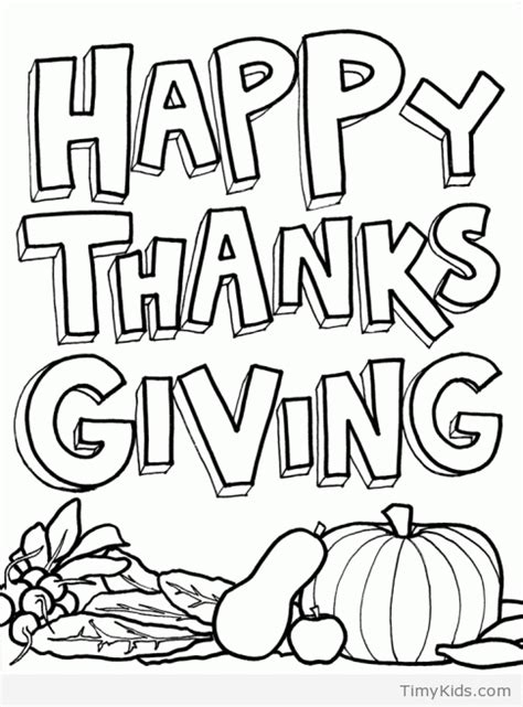 fall coloring pages christian christian thanksgiving coloring pages timykids