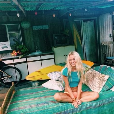 soul surfer bedroom 17 best images about t h e r o o m on pinterest pillows