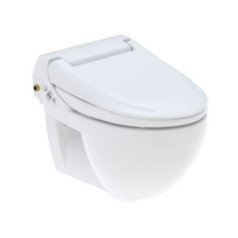 water douche toilet tegels voor sanitair douche wc