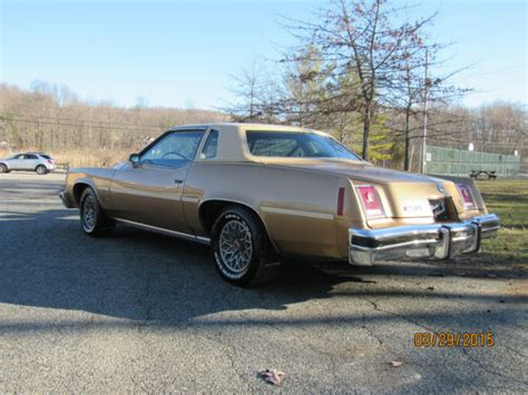 all car manuals free 1977 pontiac grand prix transmission control pontiac grand prix coupe 1977 color code 63 buckskin metallic for sale 2k57y7a259763 1977
