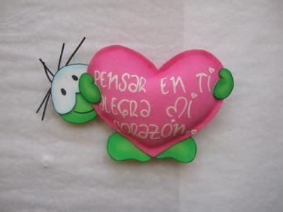 dibujos de amor en fomi buscar con google te amo dibujos de amor en fomi buscar con google hazlo tu