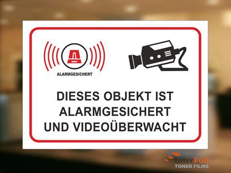 Aufkleber Folie Laserdrucker by Din A4 Folien Etiketten F 252 R Laserdrucker Wetterfest
