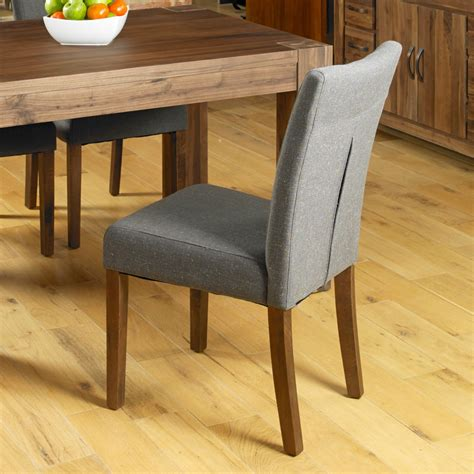dining room metal upholstered chairs with cheap dini on