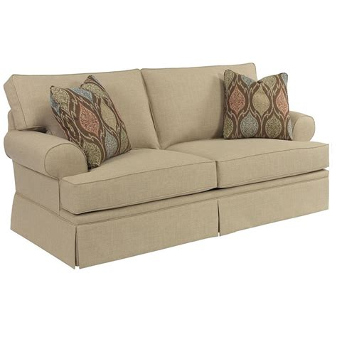 broyhill loveseats broyhill 6261 1 natalie loveseat discount furniture at