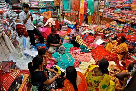 Luxury Home Decor Stores In Delhi chandni chowk delhi india chandni chowk
