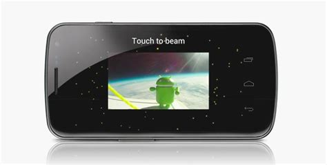 how to use android beam cult of android quickly transfer files using wi fi direct via nfc how to cult of android