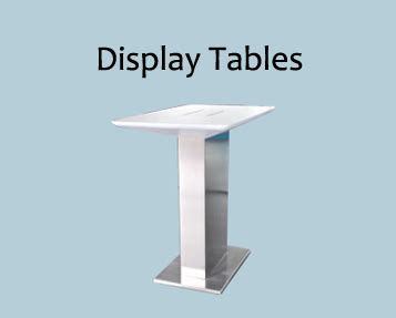 Mobile Tables Products Mobile Phone Security Stand Retail Security