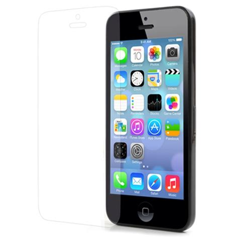 iphone 5c screen protector iphone 5c screen protector clear
