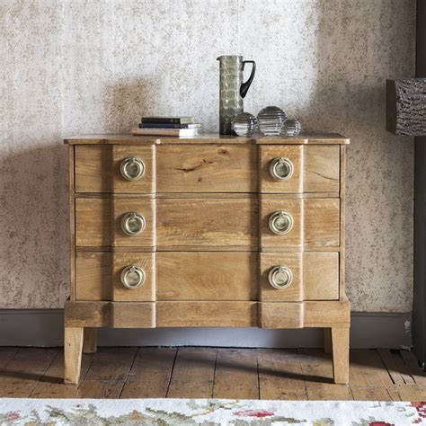 Pre Built Chest Of Drawers by Back To Basics With Chest Of Drawers Pre Tend Be Curious