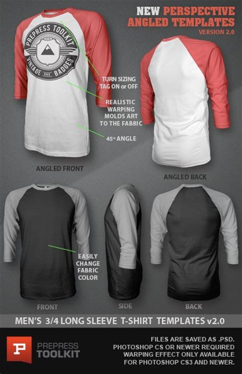 tee shirt designs templates friends and relatives records