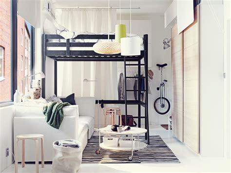 como decorar una habitacion juvenil peque a dormitorios juveniles para espacio peque 241 o ideas para