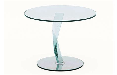 order for the glossy tempered glass table tops