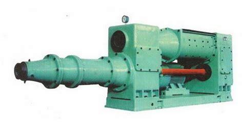 pug mill machine vacuum pug mill de airing pug mill tile machinery