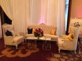 table and chair rentals denver event rentals denver colorado charming chairs