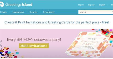 desain kartu ucapan ulang tahun online trik mudah membuat kartu ucapan ulang tahun online
