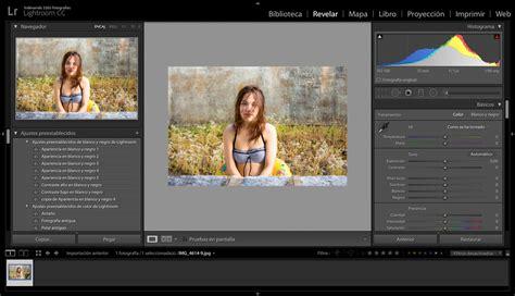 programas para corregir fotos programas para editar fotograf 237 as raw en tu ordenador