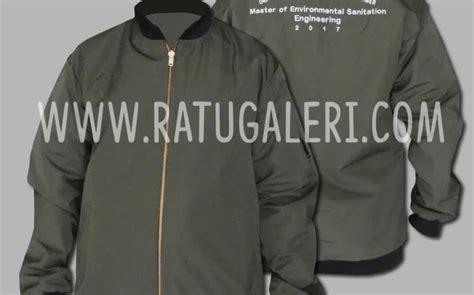desain jaket engineering konveksi surabaya pabrik jaket seragam topi dan kaos