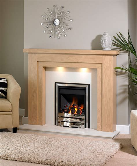 Fireplace Surrounds Wooden by Wooden Fireplace Surrounds In Rotherham Rotherham