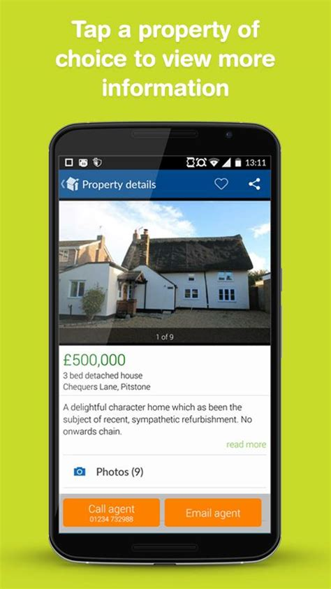 rightmove uk property search android apps on play