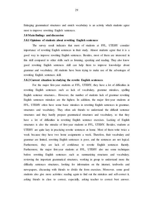 linguistics dissertation topics thesis topics in grammar kingessays web fc2