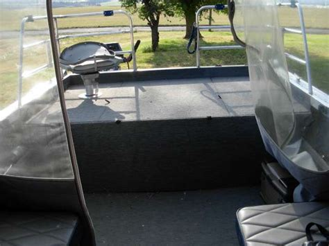 duckworth boats for sale by owner 1988 duckworth magnum for sale by owner classyboats