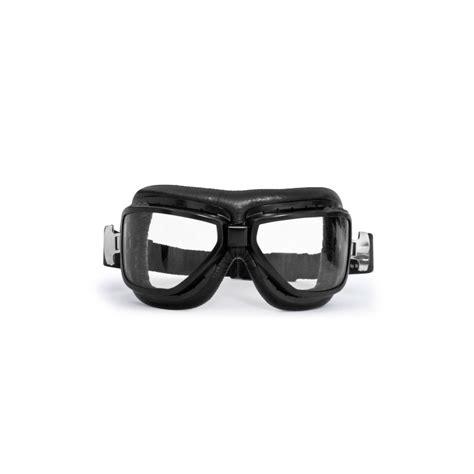 Motorradbrille F R Brillentr Ger wunderbar metallrahmen schutzbrille galerie bilderrahmen