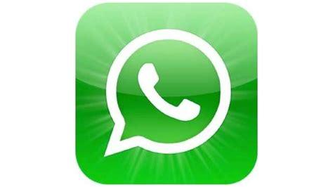 imagenes animadas wasap descargar whatsapp para nokia para nokia